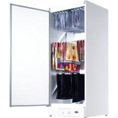 Maytag Laundry Room Concept Drying Cabinet | For the home ...