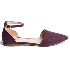 5fc1452f4cf 132 best Shoes images on Pinterest