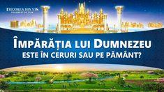 Myanmar Gospel Movie(အိပ္မက္မွ နိုးထလာျခင္း )Revealing the Mystery of Entering the Kingdom of Heaven Christian Friends, Christian Movies, Kingdom Of Heaven, The Kingdom Of God, Films Chrétiens, Film Trailer, Jesus Second Coming, Tagalog, Family Movies