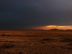 Boasts the harshness and yet the beauty of the desert. Image was taken in the Kaokoland.  Image: Liebies Liebenberg