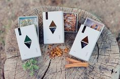 spice packaging - Buscar con Google