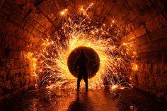 hot dark matter by { tcb }, via Flickr