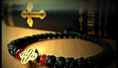 Pray always ☦☦ Orthodox Prayers, Orthodox Christianity, Pray Always, Prayer And Fasting, Religious Images, Prayer Book, Instagram Worthy, My Heritage, Lent