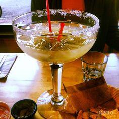 Super Margarita! @Anna Totten Cooke #fishbowl #margaritas #thirstythursday  alexandra_cf I was just there last night! Soo good  Source: instagram.com/jessiverver  La Casita Gastown Mexican Food Restaurant 101 West Cordova str, V6B 1E1 Vancouver, BC, CANADA Phone: 604 646 2444 Email: info@lacasita.ca http://lacasita.ca