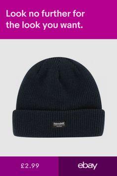 bbbfcdb37e9 Hats Clothes