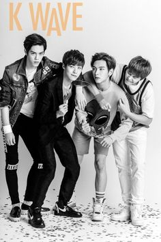 Guys help me I've completely fallen in love (again). I just watched N.Flying on ASC and I just like died. I guess I'm a new fan of them now so does anyone want to give me some info on them? I don't have a bias (yet) because they are all AWESOME !!! Omg I cant even asdfghjkl