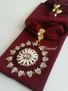 This Pin was discovered by Şük |