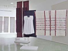 Nuevo diseño textil | Centro de diseño de Oaxaca