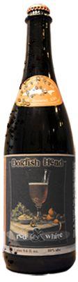 My dad's favorite Thanksgiving brew! Malt Beer, Dogfish Head, Beer 101, Beers Of The World, Belgian Style, Rehoboth Beach, Beer Snob, Beer Bottles, Brew Pub