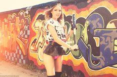 2nd photoshoot - Barracuda - Basia & Jagna! [2o13] #2ndphotoshoot #Barracuda #Girlss #Basia #Jagna #Gala