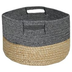 Storage Trunk Target Curver Upright Knit Storage Trunk  White  Target  Aptideas
