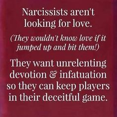 """211 Likes, 4 Comments -  Narcissists Are Frauds (@the.narcopath.story) on Instagram: """"#selfie #narcissist #narcabuse #narcissism #psychopath #ex #ptsd #loser #thenarcopathstory…"""""""