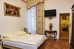 Apartamenty w Krakowie http://apartamenty-florian.pl/blog