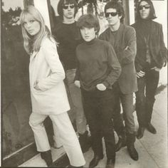 garage bands of the 60s - Google Search