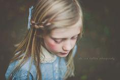 Gorgeous, gorgeous photography. #thevanillabeanblog
