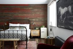 Groovy yet grown up, Artist Residence is easily one of Brighton's most stylish boutique hotels. With the feel of a cosy boho club, its look mixes retro furnishings with densely pigmented colours and hip artwork. Come here for clever cocktails, on-trend tasting menus and dreamy bedside sea views. Brighton Hotels, Brighton England, Tasting Menu, Cosy, Facade, United Kingdom, Entryway, Boutique Hotels, Colours