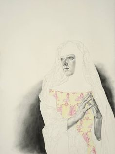 Image result for pippa young paintings