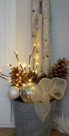 Great xmas decoration