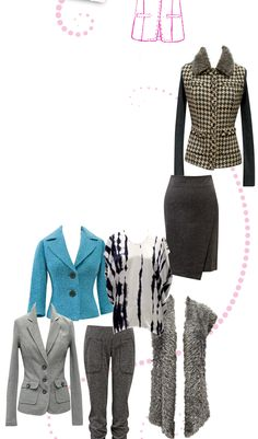 cabi-fall-12-collection-fashion-trends-style-inspiration-5