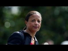 Trump dropped biggest bombshell on Loretta Lynch: Judge Napolitano - YouTube