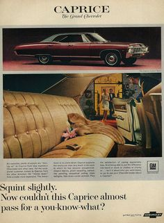 """https://flic.kr/p/gBGhde 
