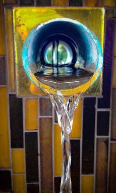 """Saatchi Art Artist Matthew Farrar; Photography, """"Flow          Limited Edition of 25 (24"""" x 14.3"""")"""" #art"""