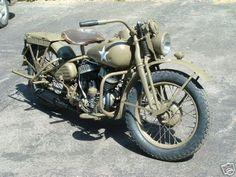 http://ttravis5446.hubpages.com/hub/Top-10-Coolest-Vintage-American-Motorcycles