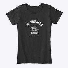 Lovely Essential Oils Design Products from Essential Oils Wizard Tees | Teespring Design Products, Essential Oils, Essentials, Tees, Mens Tops, T Shirt, Fashion, Supreme T Shirt, Moda