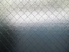Textured Wallpaper in Delhi 2 Pvc Panels, Glass Panels, Galaxy Decor, Richmond Interiors, Hotel Concept, Art Drawings For Kids, Black Doors, Glass Shower Doors, Glass Material