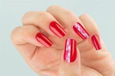 V Passion: parliamo di ricostruzione unghie e nail art con Katia Bandrovska, famosa Nail Artist. #vanesia #nailart #ricostruzioneunghie #manicure