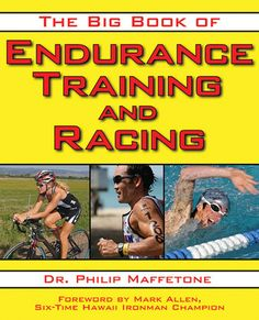 The+Big+Book+of+Endurance+Training+and+Racing