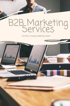 Discover How Marketing Services Are Proven To Win Customers Setting Goals, Lead Generation, Target, Tools, Marketing, Motivation, Future, Business, Instruments