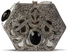 Regilla ⚜ Meera Mahadevia...Love this! It is beautiful!