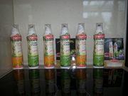 Die Bertolli Olivenöl-Sprays Sprays, Campaign, Thanks, Pictures
