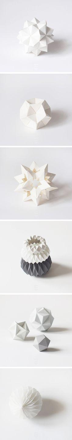 Practice by Wirin Chaowana