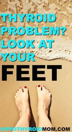 10 signs your feet are warning you about a thyroid problem Schilddrüsenprobleme. Mental Health Articles, Health And Fitness Articles, Health Fitness, Fitness Diet, Fitness Goals, Yoga Fitness, Fitness Motivation, Herbal Remedies, Health Remedies