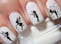 Acrylic Nail Designs, Nail Art Designs, Acrylic Nails, Nails Design, Coffin Nails, Fingernail Designs, Stiletto Nails, Nail Art Stickers, Nail Decals