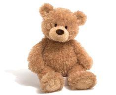 teddy bear - Pesquisa Google