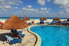 Cancun IMG_5064 by Nicolas Karim, via Flickr