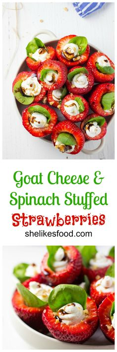 ... Fiesta Food on Pinterest   Artichokes, Appetizers and Cheese Ball