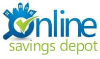Welcome to Online Savings Depot : Your Source for Online Shopping
