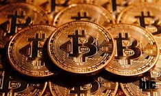 Get Free Bitcoins from Bitcoin Faucets that Pay                Get Free Bitcoins from Bitcoin Faucets that Pay    Faucet  Coin Range Perio...