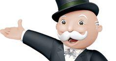 http://emprendedoresnews.com/varios/emprendimientos-curiosos/curiosidades-del-monopoly.html