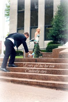 prom pictures Pose in front of the church Prom Pictures Couples, Homecoming Pictures, Prom Couples, Dance Pictures, Couple Pictures, Wedding Pictures, Dance Pics, Teen Couples, Maternity Pictures