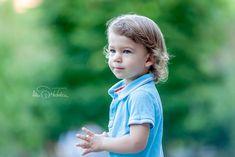 Fotografii de copii pe care le vei iubi peste ani - Alex Nedelcu Photography Disney Characters, Fictional Characters, Disney Princess, Fantasy Characters, Disney Princes