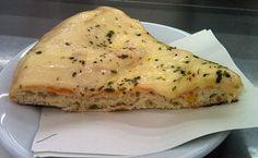 Pizzaria Itália - CURITIBA
