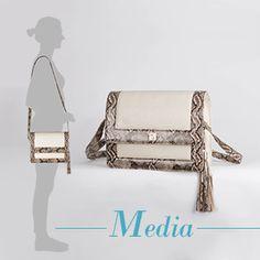 Zaprojektuj swoją Medię! http://mohadesign.pl/creator/index/srednia