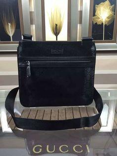 gucci Bag, ID : 32047(FORSALE:a@yybags.com), gucci cool handbags, gucci overnight bag, gucci nappy bag, paris gucci, loja online gucci, gucci briefcase men, gucci bag price, discount gucci, www gucci, gucci handbag purse, online gucci bags, gucci bags, gucci symbol, on sale gucci, gucci the handbag shop, gucci where to buy backpacks #gucciBag #gucci #gucci #w
