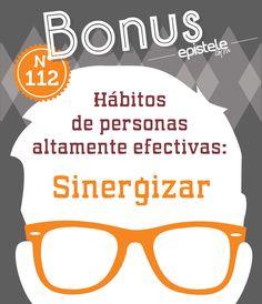 Sinergiza. Sunglasses, Style, Fashion, Tall People, Swag, Moda, Fashion Styles, Sunnies, Shades