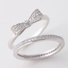 cincin kawin emas dan palladiumj cincindepok.com